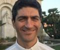 Đức Thánh cha bổ nhiệm cha Zampini làm đồng Tổng thư ký Bộ Phát triển