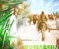 Palm Sunday 310x165