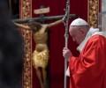 Đức Thánh cha giúp 60.000 Euro cho nhà thương ở Bergamo