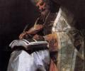 3 Tháng Chín Thánh Grêgôriô Cả (540? – 604)