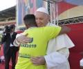 Sứ điệp Đức Thánh Cha gửi Giới trẻ Công Giáo Cuba