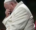 Thông cáo của Tòa Thánh và Hội Đồng Giám Mục Hoa Kỳ về nỗi buồn vô hạn của Đức Thánh Cha