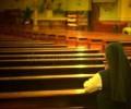 [Radio Người Trẻ]: Những người được sinh ra từ cạnh sườn Chúa