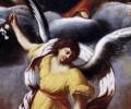 Người Công giáo có nên tin vào tiền định không?