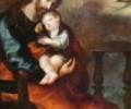 """[Suy niệm về Thánh Giuse] """"Người Cha trong dịu hiền"""""""