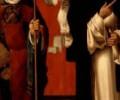 Ngày 10 tháng 5 Thánh An-tô-ni-nô  (1389-1459)