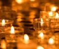 Video: Tổn thất nặng nề của Giáo Hội năm 2019: 29 nhà truyền giáo bị thảm sát trên đường rao giảng Tin Mừng