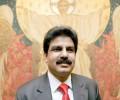 Chuẩn bị xin mở án phong chân phước cho ông Shahbaz Bhatti tại Pakistan