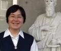 Biết Chúa qua sách vở: ơn trở lại của nữ tu Piermaria Kondo Rumiko, người Nhật Bản