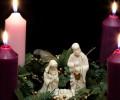 Tháng 12: Chờ ngày Giáng Sinh