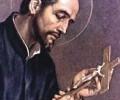 5 Tháng Bảy Thánh Antôn Maria Zaccaria (1502-1539)
