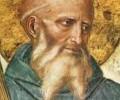 11 Tháng Bảy Thánh Bênêđictô (Biển Ðức) (480?-543)