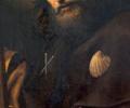 25 Tháng Bảy Thánh Giacôbê Tông Ðồ (c.44)