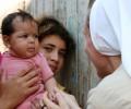 Sơ Milena Fabbri và 15 năm hoạt động tại các khu ổ chuột ở Braxin
