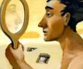 Tại sao chúng ta tự lừa dối mình?