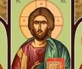 Thánh Lễ Hai Thánh Phêrô và Phaolô 29/6/2019 dành cho những người không thể đến nhà thờ