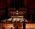 Kỷ lục phi thường: Chầu Mình Thánh Chúa liên tục ngày đêm hơn 141 năm sau phép lạ tại Wiscosin