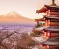 Trước thềm chuyến tông du của Đức Thánh Cha: Đời sống tâm linh tại Nhật