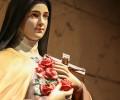 Video: Suy Niệm với Đức Thánh Cha Phanxicô 1/10/19: Câu Chuyện Thang Máy Đưa Lên Đỉnh Thánh Thiện