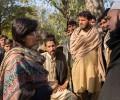 Video: Thương tâm: Bà mẹ Công Giáo treo cổ tự tử phản đối Pakistan phân biệt tôn giáo, không cứu Kitô hữu