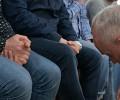 Bài giảng của Đức Thánh Cha trongThánh Lễ Tiệc Ly ngày Ngày Thứ Năm Tuần Thánh tại nhà tù Velletri của Rôma