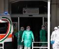 Video: Đáng sợ: coronavirus lây lan nhanh hơn và công phá tàn bạo hơn trên đất Ý, tại sao?