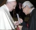 Video: Bức thư van xin thống thiết của ĐHY Trần Nhật Quân trước tình cảnh bi đát của Giáo Hội tại Hoa Lục