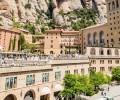 Video: Tu viện Đức Mẹ núi Montserrat: Câu chuyện cảm động cô gái nghèo cứu cha khỏi luyện ngục.