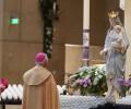 Video: Nghi thức long trọng tái thánh hiến Hoa Kỳ cho Trái Tim Đức Mẹ