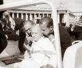 Video: Những chuyện bây giờ mới kể về vụ ám sát Thánh Giáo Hoàng Gioan Phaolô II