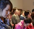 Video: Giáo Hội Năm Châu 05/08/2019: Á Châu tương lai của Giáo Hội