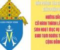 TGM Giáo phận Vinh: hướng dẫn mục vụ sau thời gian cách ly xã hội