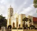 TGM Mỹ Tho: Thông báo về việc bình thường hóa các sinh hoạt tôn giáo