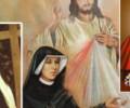 Tháng 10. Nhiều vị thánh dành cho người trẻ