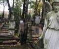 Sắc lệnh về Ơn Toàn xá cầu nguyện cho các tín hữu đã qua đời trong suốt tháng 11