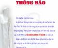 THONG BAO HUY GIO LE 13 8