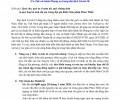 Thông báo về các cử hành phụng vụ trong mùa dịch  1