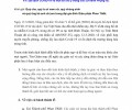 THONG BAO ve DAI DICH COVID 19 1