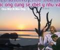 CHÚA NHẬT III MÙA CHAY C