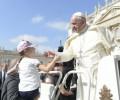 Đức Thánh Cha Phanxicô: Các Kitô hữu phải đồng hành với nhau trong đức tin