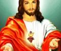 Thánh Tâm Chúa Giêsu. Xin ơn thánh hoá các linh mục