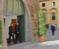 Đức Thánh Cha đổi mới qui chế ngân hàng Vatican