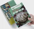 Ủy ban Giáo Lý Đức Tin: Giới thiệu Tập san Logos số 05