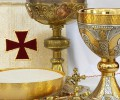 Thánh Lễ Chúa Nhật thứ Tư Mùa Chay 31/3/2019 dành cho những người không thể đến nhà thờ