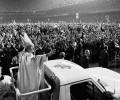 Video: Tổng thống Trump: Thánh Giáo Hoàng Gioan Phaolô II đã giúp giải phóng cho bao nhiêu triệu người