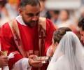 Tổng giáo phận Portland: coronavirus hay không, anh chị em vẫn có thể nhận Mình Thánh Chúa trên lưỡi
