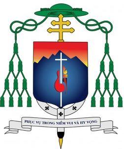 Thư Mục Vụ Xuân Canh Tý 2020 của Đức Tổng Giám mục Giáo phận Hà Nội