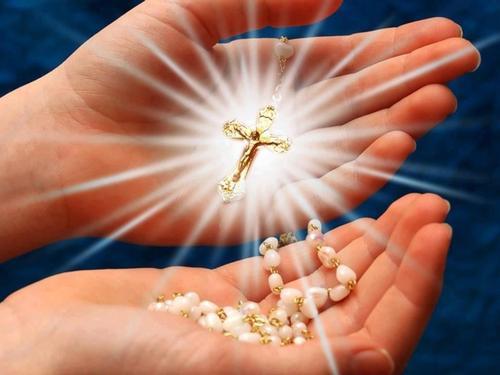 rosary-2.jpg