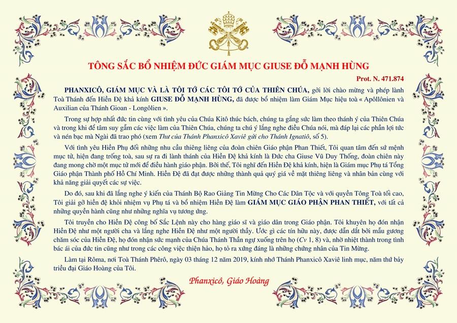 Tong Sac Bo Nhiem Vn (1)